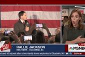 GOP Candidates Split on Immigration,...