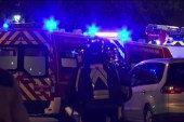 AP: At least 26 dead in Paris violence