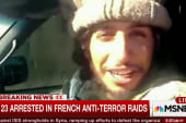 French officials identify Paris attack...