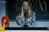 Reese Witherspoon's inspiring, viral speech