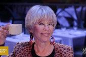 Rita Moreno on the current political climate