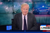 Matthews: Refugee numbers that don't align
