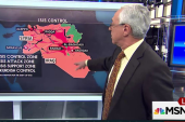 How can the US fix the ISIS problem?