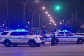 Video of Chicago shooting to be released
