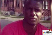 Freddie Gray case set to go to trial