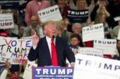 Trump, Carson go head-to-head on refugees
