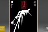 Batman fights police brutality