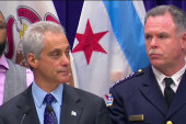 Illinois AG: DOJ should look at Chicago PD
