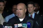 Police chief: 2 CA shooting suspects dead