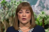 Rep. Sanchez: We need to 'regulate correctly'