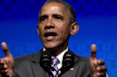 Obama, race and 'dashed hopes'