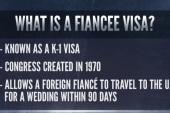 Visa programs take center stage in terror...