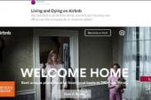 Inside the new site Medium.com
