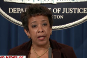 Dept. of Justice to investigate Chicago PD
