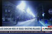 DOJ opens investigation into Chicago Police