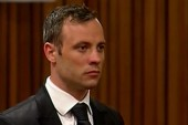 Oscar Pistorius granted bail for $688