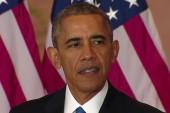 Obama: 'We can create the change we seek'