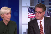 Mika: The U.S. visa process has holes