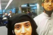 Shooters' early radicalization 'most...
