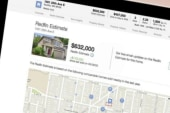 Redfin launches home value estimate tool