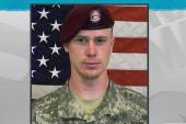 Bowe Bergdahl faces general court-martial
