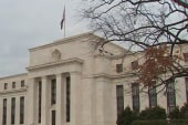 Fed expected to raise interest rates