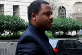 Jury sends signal to court in police...