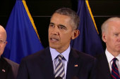 Obama: 'We are in a new phase of terrorism'