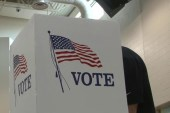 Redistricting tactics could dilute Latino...