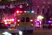 Fatal Vegas car crash results in death,...
