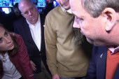 Christie defends time with Obama after Sandy