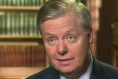 Graham vs. Trump