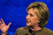 War of words between Clinton, Trump heats up