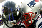 Congress to review sports concussions next...