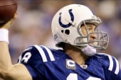 Is Peyton Manning guilty of doping?