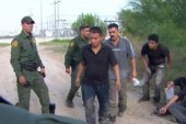 Deportation raids may begin nationwide