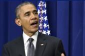 Obama offers advice to next president