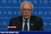 Sanders: I can appeal to Trump supporters