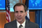 State Dept. responds to Taliban's Afghan...