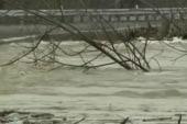 Missouri faces catastrophic flooding