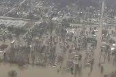 21 confirmed fatalities in Missouri, Illinois