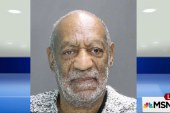 'Cosby already convicted by public opinion'