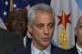 Rahm Emanuel's Chicago