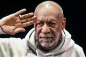 How will Cosby case unfold?