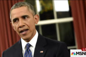 Obama plans to 'leave it all out on the...
