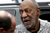 Can Bill Cosby avoid a trial?