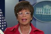 Obama advisor on gun sales executive order