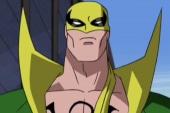 Should Asian man play Marvel superhero?