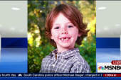 Parents of Sandy Hook support exec. action