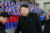 Does North Korea actually have a hydrogen...